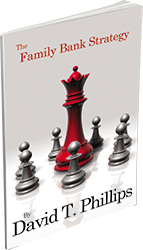 FBS Book