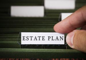estate-plan