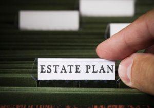 estate-plan